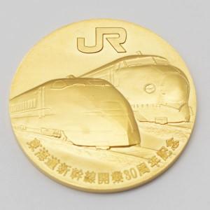 八代市でK24金のメダルを買取